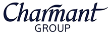 Charmant-logo